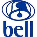 Школа Bell