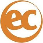 Курсы английского языка EC