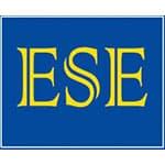 Курсы английского языка ESE