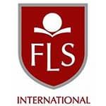 Языковые курсы FLS