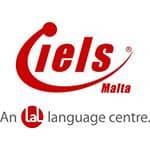 Языковой центр IELS