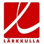 Языковые курсы в Финляндии larkkulla