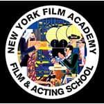 Профессиональные курсы newyorkfilmac