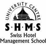 Курсы SHMS