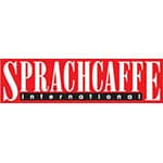 Языковой центр Sprachcaffe