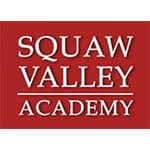 Valley Academy SQUAW